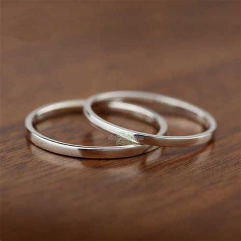 Cincin Kalsedon Minimalis Dan Murah Pastinya Murah 3 13 model cincin kawin tunangan emas berat 2 3 gram zlata silver