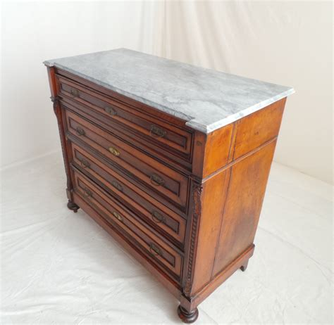 mobili usati firenze cassettone primi 900 usato firenze