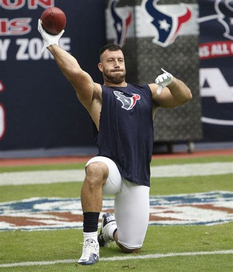 connor barwin tattoo 23 best images about coach trainer handler on