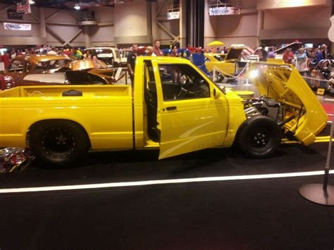 Chevy Home Decor by S10 Drag Truck Next Project Autos Pinterest