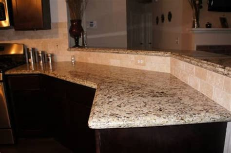 new venetian gold granite hardwood flooring houston