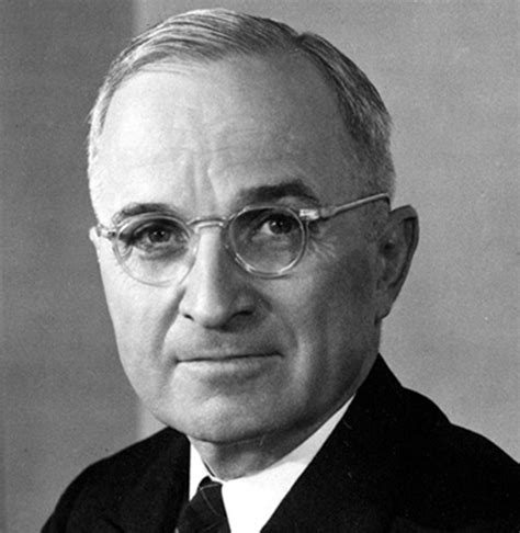 the president harry s truman and the four months that changed the world books harry s truman babelio