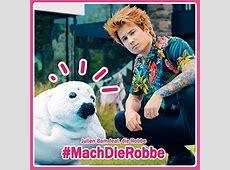 Mach die Robbe by Julien Bam [feat. die Robbe & Vincent ... Mach Die Robbe