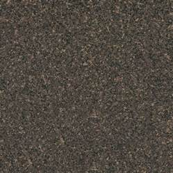 Wilsonart Granite Laminate Countertops - wilsonart blackstar granite high gloss finish 5 ft x 12 ft countertop grade laminate sheet