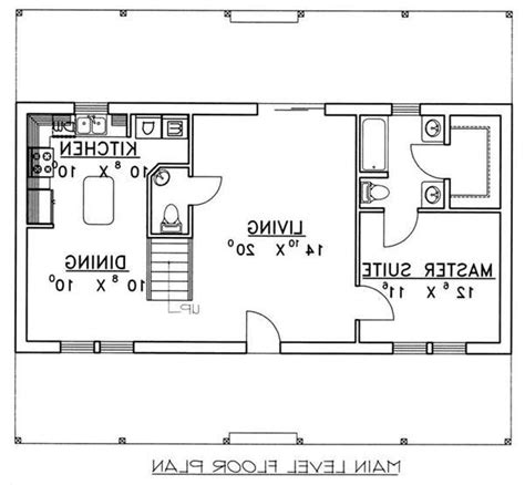concrete block homes floor plans concrete house plans photos