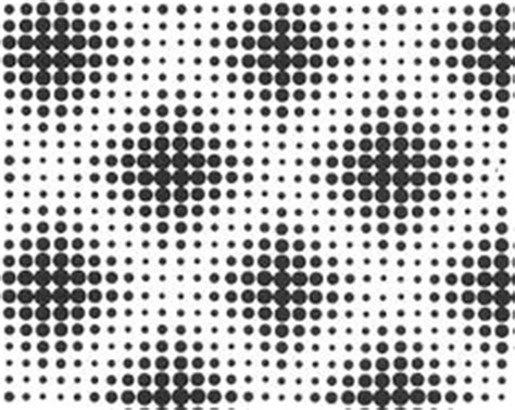 moire pattern texture 1000 images about pattern on pinterest perforated metal