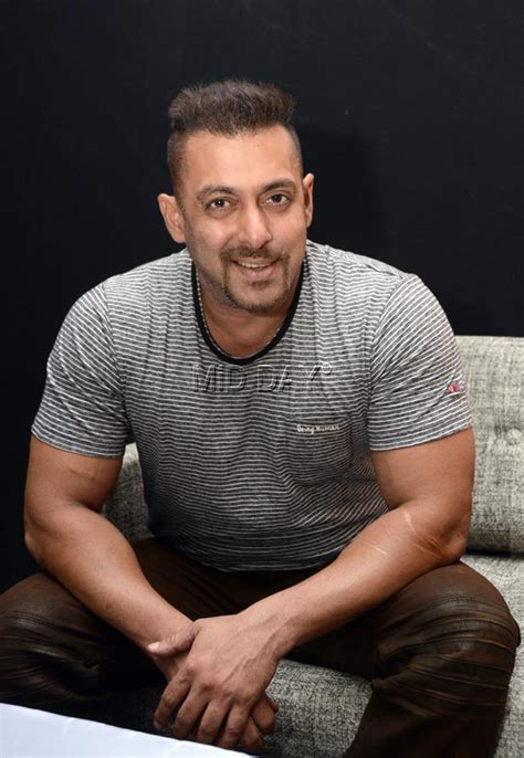 New Pic by Sultan Gets A Makeover Check Out Photos Of Salman Khan