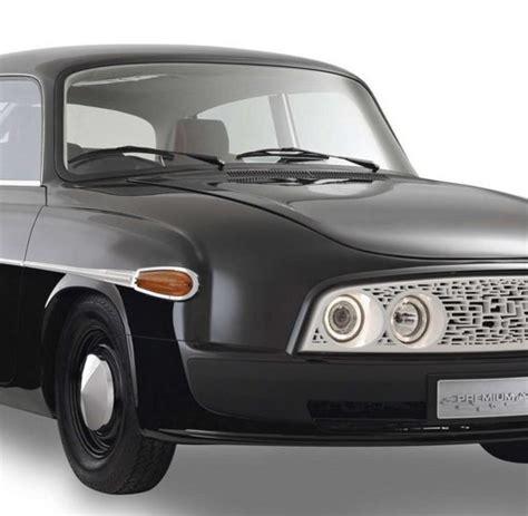Das Sch Nste Auto Der Welt by Innenraumstyling Tatra Das Sch 246 Nste Auto Der Welt