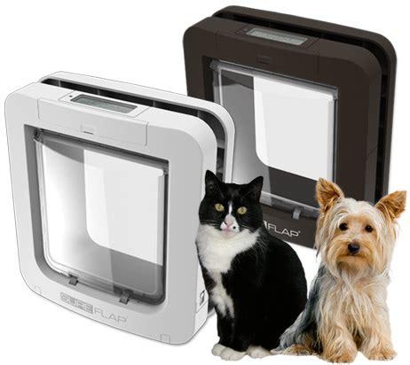 microchip cat flap  doors dog doors cat doors pet