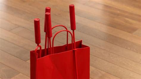Accessoire Cheminã E Design Accessoires Design Pour Chemin 233 Es Tendance