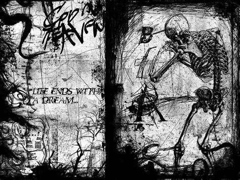 black and white gothic wallpaper gothic wallpaper gothic wallpaper 4850547 fanpop