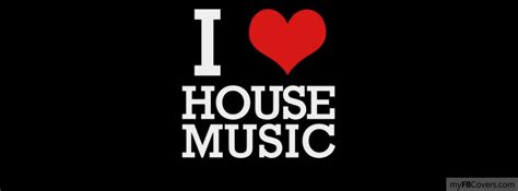 who created house music i 3 house music facebook covers myfbcovers