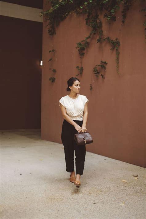 Corrine Elizabeth Bags 7 melhores imagens de coat no moda feminina
