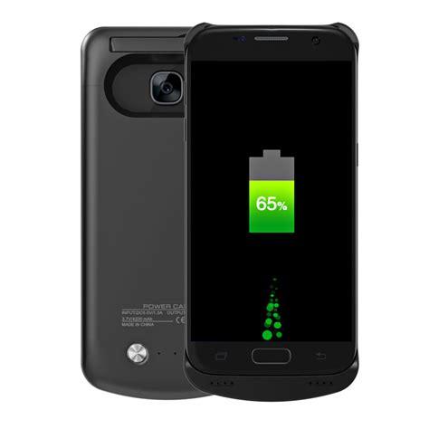 Battery Samsung Galaxy Baterai Samsung samsung galaxy s7 extended battery mugenbattery