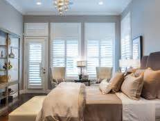 property brothers season 6 2014 instant video property brothers at home hgtv
