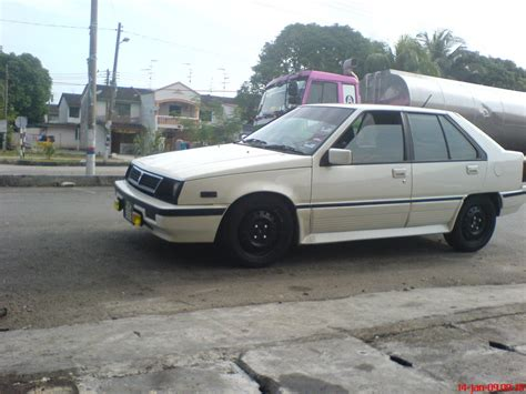 Proton Saga 1991 Sagakontot 1991 Proton Saga Specs Photos Modification