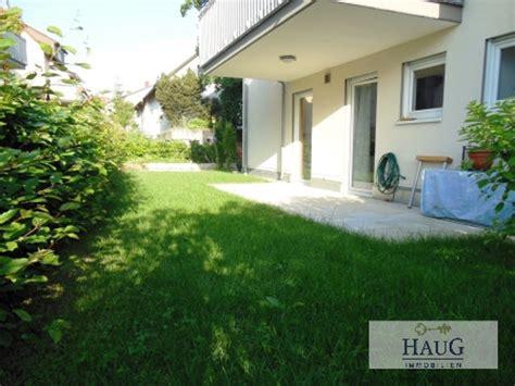 Garten Kaufen Marbach Am Neckar by H 228 User Und Wohnungen Haug Immobilien