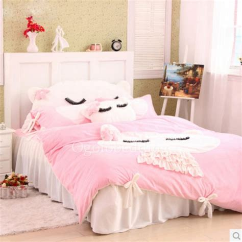 inexpensive bedding kids bed design blankets decor reduced price lowest