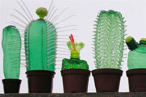 bottiglie di plastica per alimenti 10 modi divertenti per riciclare le bottiglie di plastica