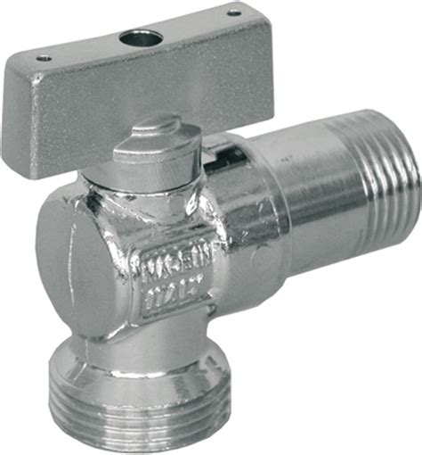 rubinetto per lavatrice rubinetto lavatrice termosifoni in ghisa scheda tecnica