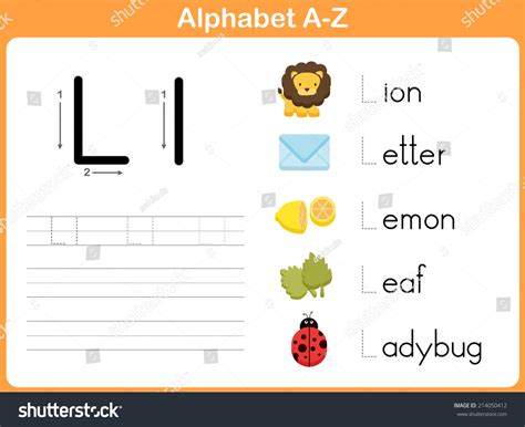 Alphabet Tracing Worksheets Az by Printable Alphabet Tracing Worksheets A Z Alphabet In
