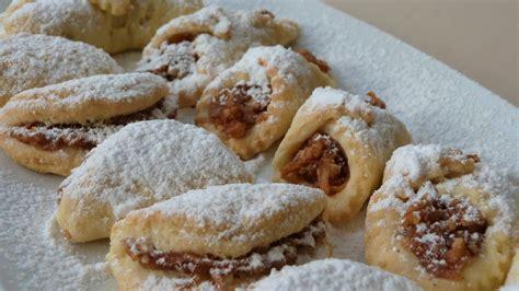 kurabiye tarifi elmali kurabiye nasil yapilir ve elmali tarifi elmalı kurabiye tarifi kurabiye nasıl yapılır kurabiye
