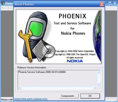 tutorial flash nokia e63 how to flash nokia phones using phoenix service software