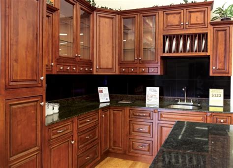 sunnywood kitchen cabinets kitchen cambrian building material supplies