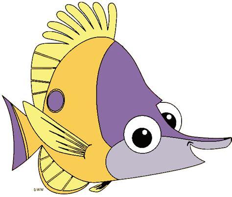 finding nemo clipart disney pixar finding nemo clip images disney clip