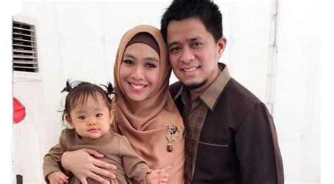 film anak islami dodo dan hamil hamil anak ke 2 oki setiana dewi pusing setiap hari