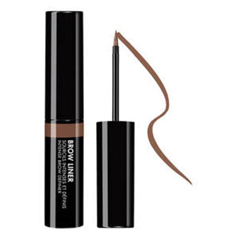 Makeup Forever Eyebrow Gel brow liner liner 224 sourcils de make up for sur sephora fr