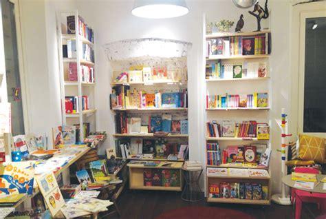 libreria per bambini roma libreria per bambini libreria librambini