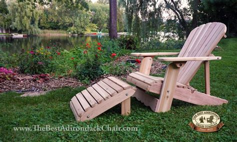 24 best images about our adirondack chairs on