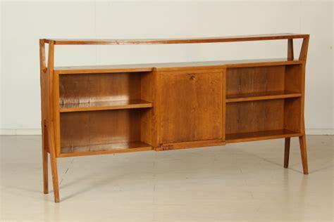 mobili anni 50 usato mobile anni 50 mobilio modernariato dimanoinmano it