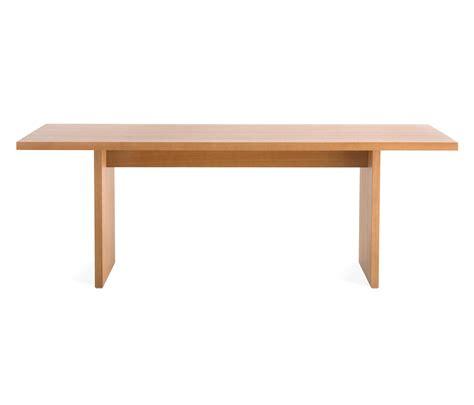 panca tavolo gallery of tavolo da pranzo con panca home design