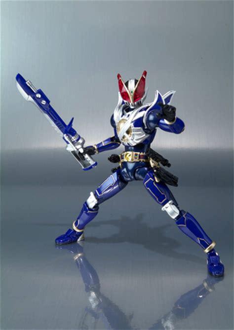 S H Figuarts Masked Rider New Den O Murah tokyo bandai s h figuarts kamen rider new den o