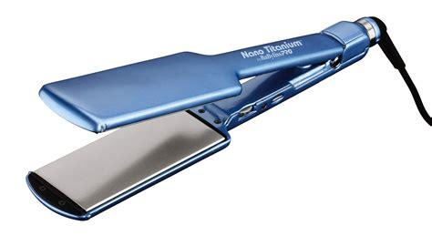 Catok Babyliss Pro Nano Titanium buy babyliss pro nano titanium miracurl babyliss