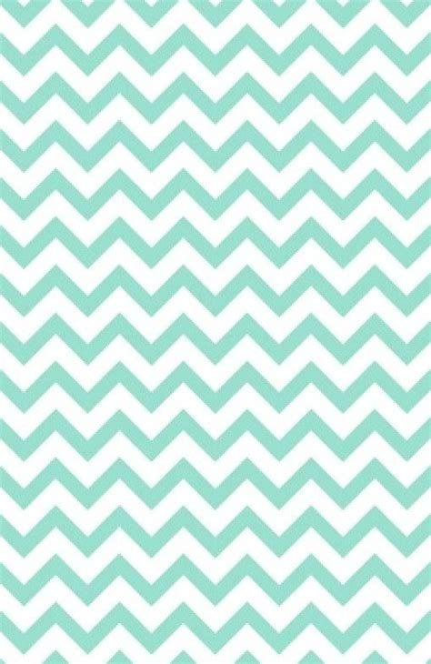 green zigzag wallpaper blue zig zag wallpaper wallpapersafari