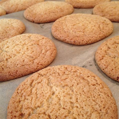 Handmade Biscuits Uk - nut biscuit recipe cosy