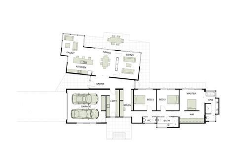 pavilion floor plan pavilion floor plans 28 images pavilion building plans