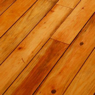 No Voc Floor Finish by Choosing Floor Finishes That Protect Indoor Air Quality