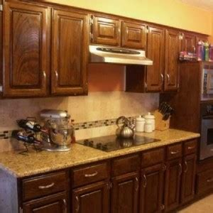 lowes kitchen design tool home design ideas home design ideas guide part 390