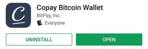 wallet app for android bitcoin wallet hack apk satoshi bitcoin wallet address