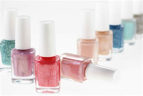 Home Decorating Items how to find a clean nail salon nail salon safety