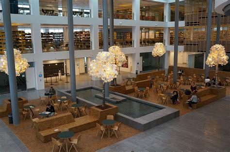 copenhagen school of interior design leaf l trees at of copenhagen are as as