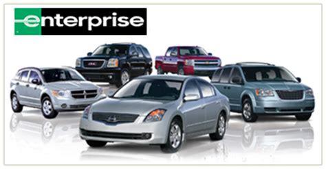 Car Rental Minimum Age Enterprise Eastex Collision Repair Rental Cars