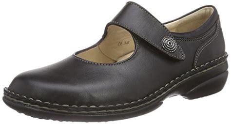 finn comfort rosario finn comfort flat shoes flat finn comfort shoes