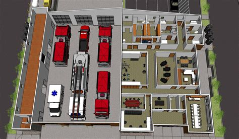 station designs floor plans 91 station designs floor plans st cloud