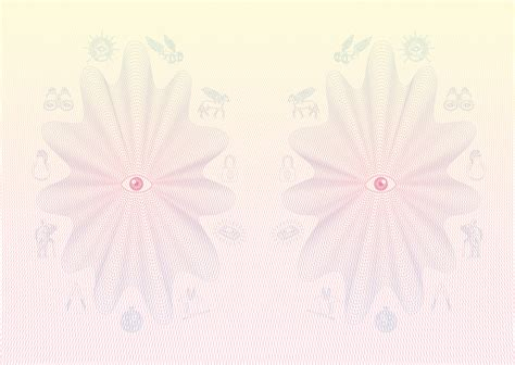 Passport Background Check Passport Background Pattern Www Pixshark Images