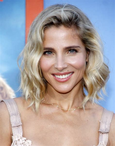 Medium Length Hairstyles For 30 by 30 Of The Best Medium Length Hairstyles